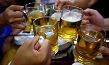 Лоша новина за любителите на бирата - тя свършва, защото изчезват  хмелът и ечемикът
