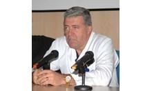Генчо Начев пак първи по богатство при лекарите,  и АГ шефове имотни