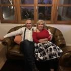 Момче - трети внук за 2019 г., правиЕлена Вълчева и Антон Янев лидерии по насърчаване на раждаемостта