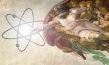 Как физиката обяснява спонтанното изцеление и чудесата