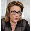 Коментар на седмицата номер 1 - Татяна Буруджиева: Завиват болт с лопата – възрастните обезкуражени, младите гневни