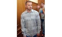 """Колеги на Кристиян Бойков трили тайните си чатове, """"ТАД Груп"""" хакнала и система за разплащане с биткойни"""