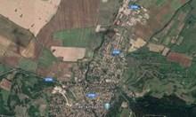 Кола удари три жени на тротоара в село Дебращица, една от тях е загинала