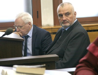 Първоначално д-р Вальов бе оневинен, но сега апелативните магистрати го осъждат