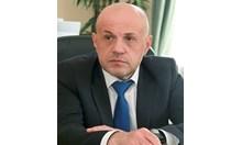 Томислав Дончев: Има вариант за оставка в края на септември