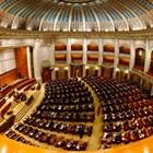 Румънските депутати одобриха днес 40-процентно повишаване на пенсиите.