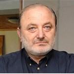 Д-р Николай Михайлов СНИМКА: Архив