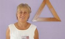 До 10 хил. лв. глоба за Кармен, отвела болната Теди при бразилски гуру