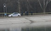 29-годишна от Смолян се е удавила в  Гребния канал в Пловдив (обновена, снимки)
