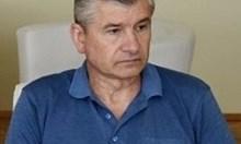 Поискаха арест за Иван Витанов и Севдалина Ковачева за водната криза в Перник