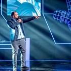 """Иван Лечев избра тримата си финалисти в """"Гласът на България"""""""