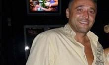 Каплата в ареста за 72 часа, заканил се с убийство на коментиращ изчезването на Янек