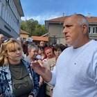 Борисов: В 16 места имаше избори, ГЕРБ спечели в 9, БСП и ДПС бяха заедно (Видео)