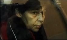 """""""Черната вдовица от Ривиерата"""", уморила двама мъже, ще лежи 22 г. в затвор"""