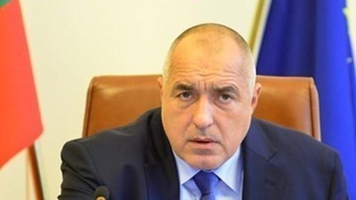 Агенцията по национална сигурност започва проверка на българските паспорти, издадени на чужденци