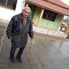 Цачев минава през кризисен център и старчески дом, преди да се нанесе в чисто нова къща, построена след взрива / Снимка: Дарик
