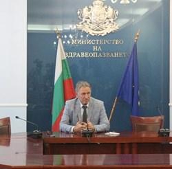 Започва национално проучване колко българи са боледували от COVID (Видео, обзор)