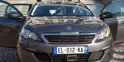 Нов хит в Европа: шофьори с частни коли снимат нарушителите на пътя