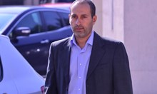 Бившият зам.-външен министър Христо Ангеличин оправдан за безстопанственост