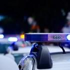 Хванаха 20 мотоциклетисти в нарушения