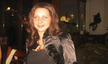 Намерени са още останки от брокерката Бахлова и проектилът, с който е застреляна