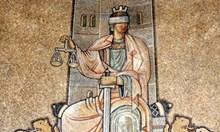 Съдят варненец, теглил кредит с фалшиви документи