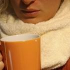 54 тежки случая на грип само за 5 дни