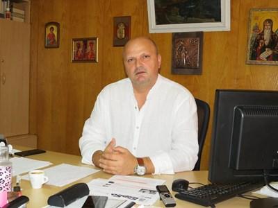 Д-р Стефан Филев: Антиваксър е майката, чийто пост във фейсбук извади от болницата 6 недолекувани деца