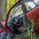 Двама са загинали, а 30 са ранени при пътнотранспортни произшествия в страната през последното денонощие. Снимка: Pixabay