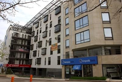 Кредитите за покупка а жилище все още са евтини, но лихвите ще се повишат и е добре кандидатите за кредит да бъдат предпазливи.