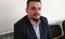 Психологът Тодор Тодоров: Затворът не превъзпитава, там си в криминална среда