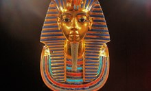 Мистерията около смъртта на Тутанкамон: експерт твърди, че е умрял от инфекция
