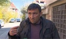Герман Костин се проваля на полиграфа за убийствата на Анна и Никита