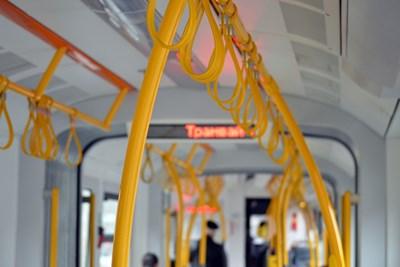 """Шофьорът на тролейбус, който е продавал фалшиви билети на пътници, е уволнен и от утре не е служител на общинското дружество """"Тролейбусен транспорт"""" СНИМКА: Pixabay"""