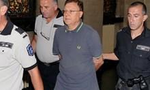 """13 години затвор за мъжа, гръмнал любимата си в """"Лагера"""""""
