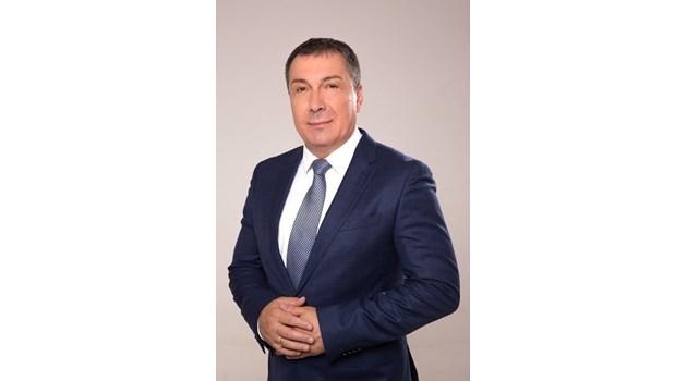 Окончателно: Кметът на Несебър остава на поста си