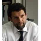Париж е силно обезпокоен от новия арест на Осман Кавала