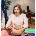 """Брюксел иска да направи договора с """"Астра Зенека"""" публичен"""