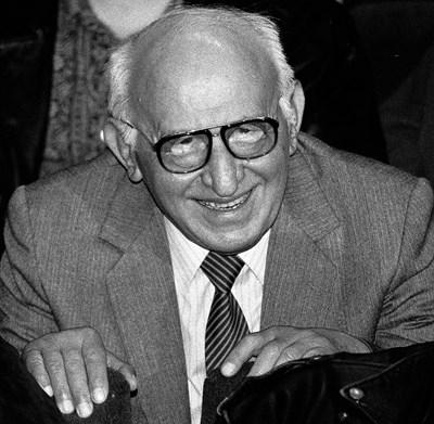 Тодор Живков бил шовинист според историка от Скопие.
