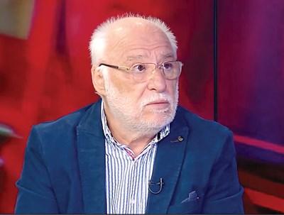 Емилиян Гебрев