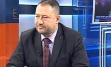 Съдът: Шефът на ДАБЧ създал корупционна схема с удостверения за български произход