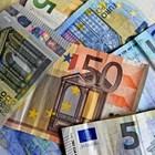 Откриха фалшиви пари у трима мъже в София