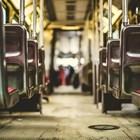 450 шофьори на автобуси с нарушение за седмица