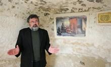Мистериозни технологии в древна Варна: Загадки, които съвременната наука не може да обясни