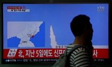 Кубинската ракетна криза на път да се повтори в Корея