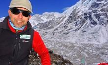 100-грамово устройство можеше да спаси живота на Боян Петров