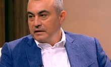 Адвокат Николай Кокинов: Ако продължи със самопризнанията, Северин ще получи 30 г. затвор