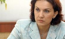 Д-р Антония Първанова: Скандал! Когато събираха пари, със страничните ефекти нямаше проблем