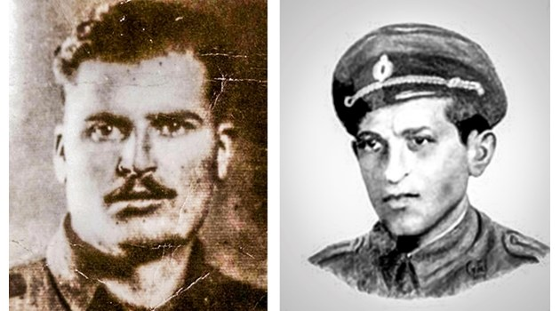 Архивът на ДС разкри: Горяните се оказаха 3 пъти повече от партизаните. Битката им срещу властта с 8 години по-дълга