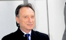 Павел Александров от Фонда за лечение на деца, пликовете с пари и други легенди...